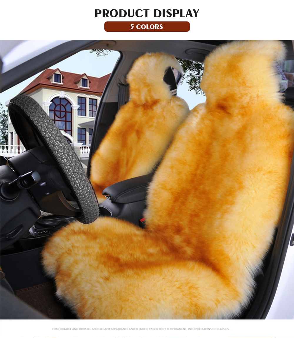 Australia-sheepskin-car-seat-cover-black-style-universal-Interior-accessories-fur-cushion-deluxe-car-seat-cover-free-shipping_11