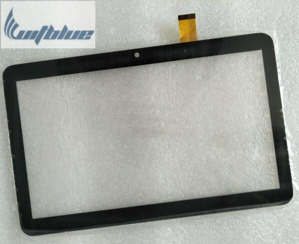 Witblue New For 10.1 DIGMA OPTIMA 1200T 3G TT1043PG Tablet Touch Screen Panel digitizer glass Sensor Replacement Free Shipping witblue new for 10 1 dexp ursus kx350 tablet touch screen panel digitizer glass sensor replacement free shipping