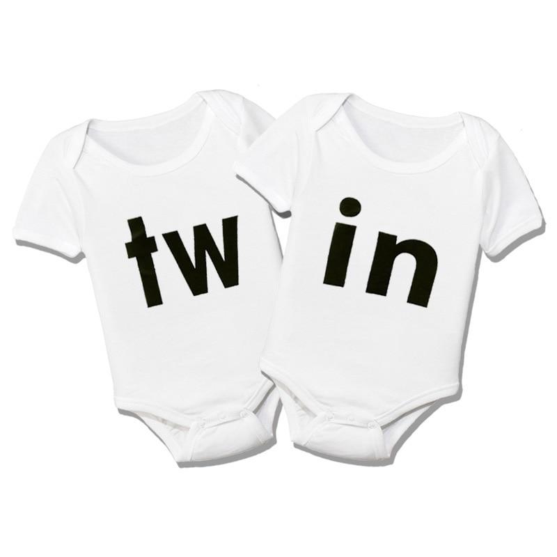 2c5783b0f91 Del bebé del juego de los niños ropa set algodón de manga larga Sets para  bebé