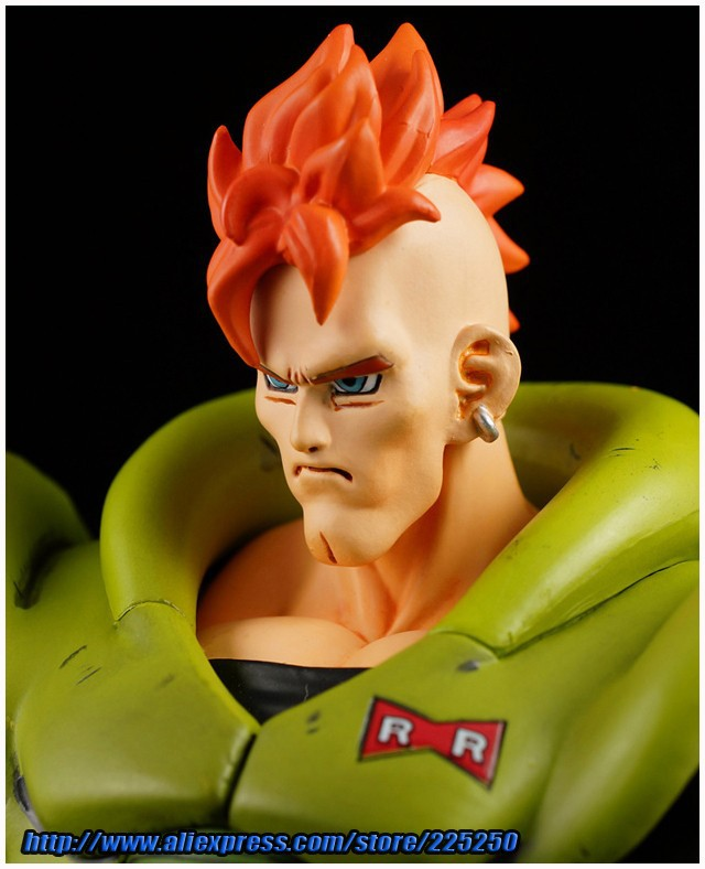 SC_Android 16_007