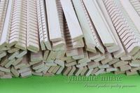 New 20 Strips Guitar Inside Binding Wooden Lining Lenght 96 400x10x3 5mm Maple