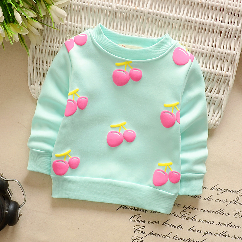 New Baby Girls brand Sweater With Pattern Casual Long Sleeve Soft Newborn Children Sweaters Kids Outfits Girls Clothes babyNew Baby Girls brand Sweater With Pattern Casual Long Sleeve Soft Newborn Children Sweaters Kids Outfits Girls Clothes baby