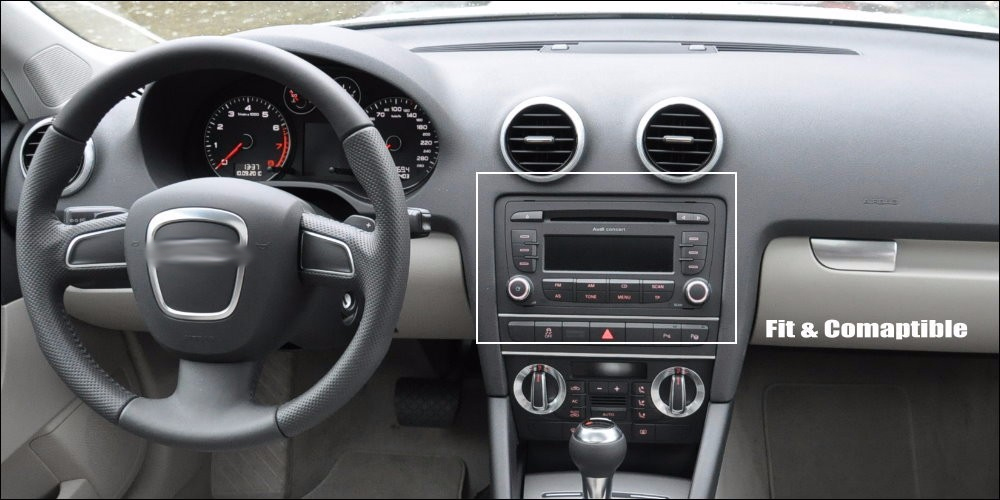 Audi allroad navigation plus manual 2004 ebook coupon codes gallery liandlee car android multimedia system for audi a3 8p s3 20032013 for audi a3 8p s3 fandeluxe Gallery