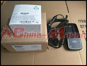 Image 1 - 100% Brand new Replacement Charger for GKL311 charger for GEB90, GEB211, GEB212, GEB221, GEB222, GEB241 GEB242 GEB331 battery.
