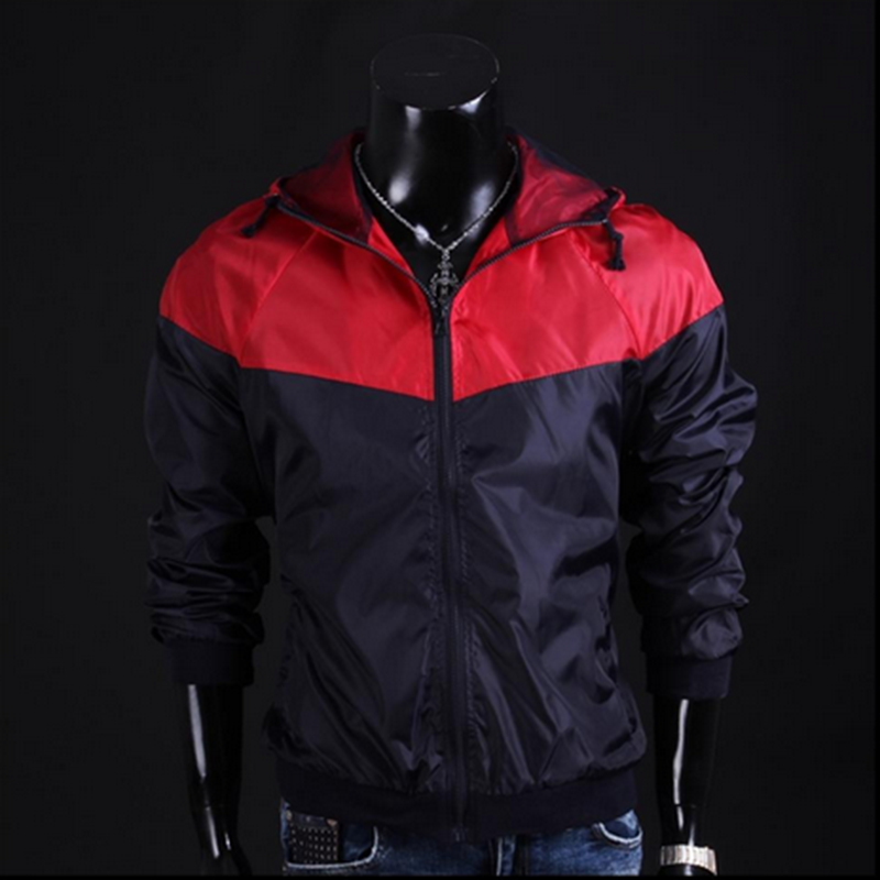 Popular Mens Coats Clearance-Buy Cheap Mens Coats Clearance lots ...