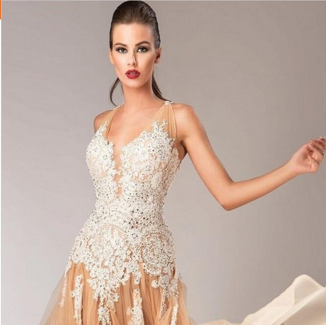 Wish abito da cerimonia – Modelli alla moda di abiti 2018 9b6bb6055f0