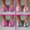 "2016 new 16"" 40cm Salon Doll Accessories Slippers"