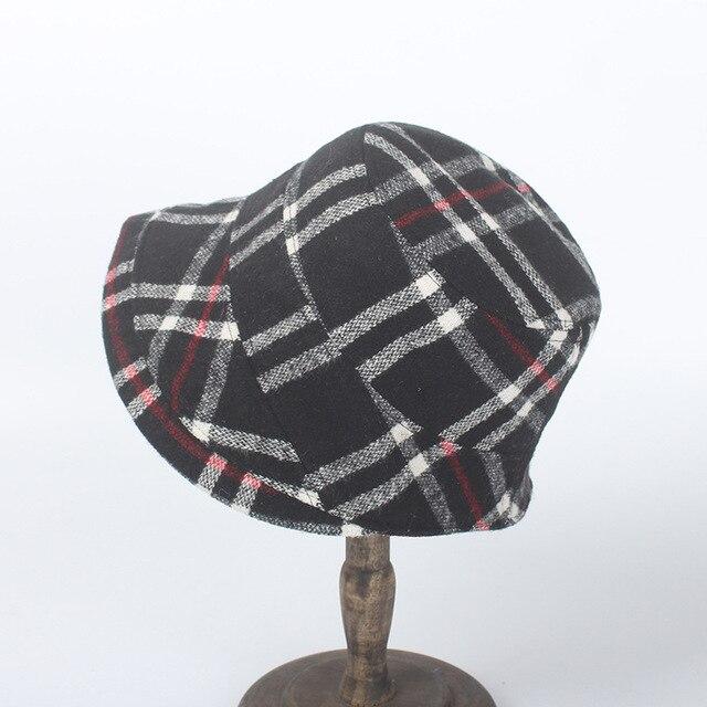 USPOP Casual Winter Hats...