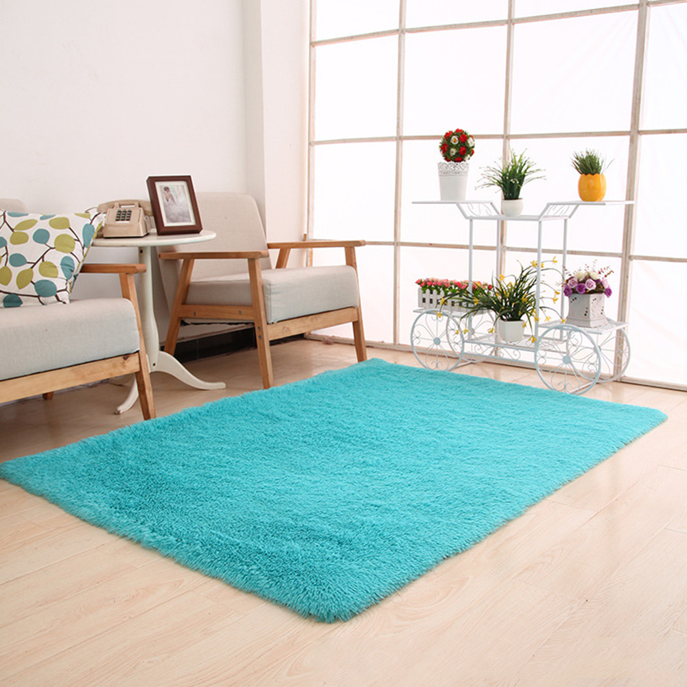 New 40 60 3cm Plush Shaggy Soft Carpet Area Rugs Slip Resistant Floor Mats. Popular Carpet Supplier Buy Cheap Carpet Supplier lots from China