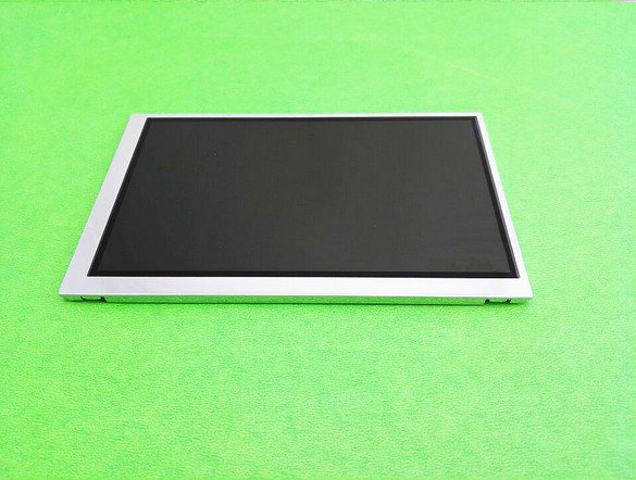 все цены на  5.6 inch for LTD056ET2F Projection LCD screen for Lifebook U1010 LCD display Screen panel (without touch)  онлайн