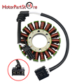 Generator Magneto Stator Coil for YAMAHA YZF R6 2006 2007 2008 2009