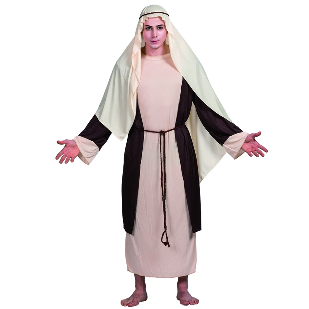 Compare Prices on Arabian Halloween Costumes- Online Shopping/Buy ...