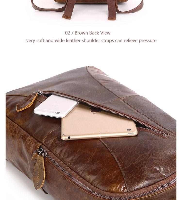 women-backpacks_06