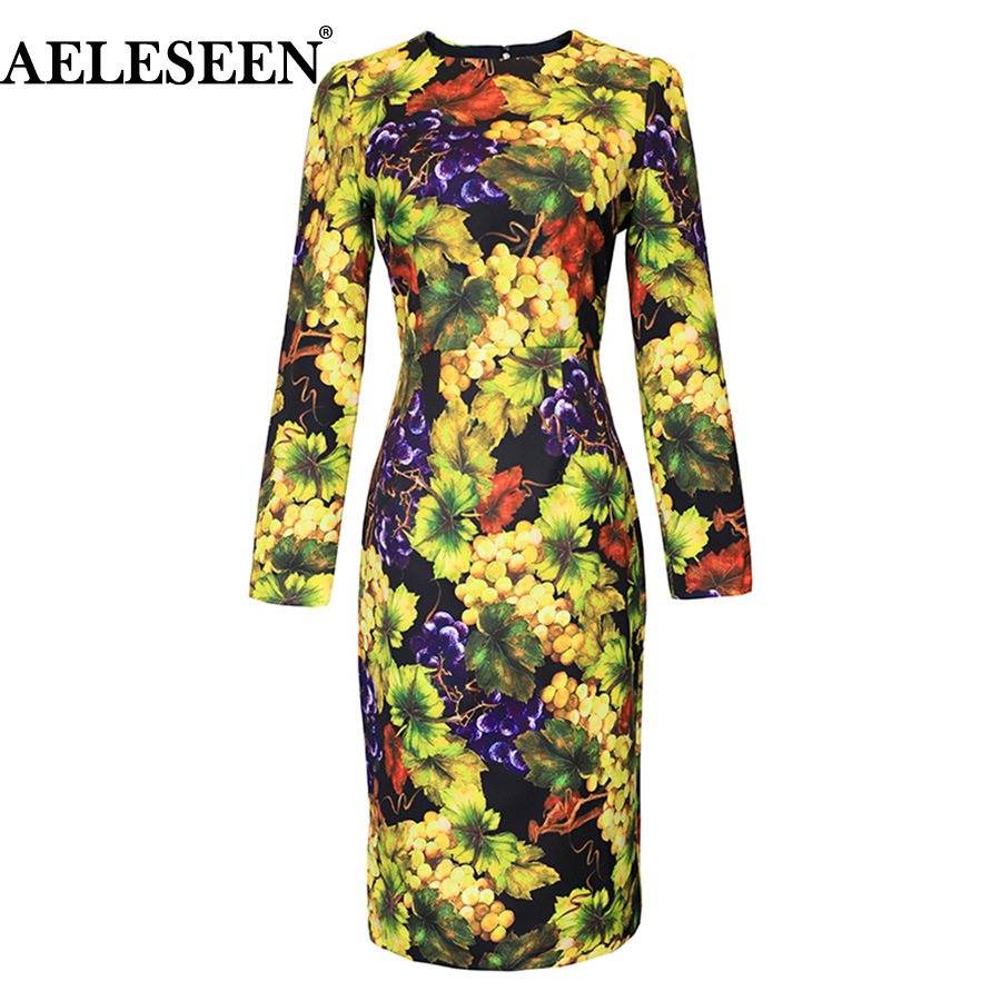 11262ed295 Buy grape dress and get free shipping on AliExpress.com