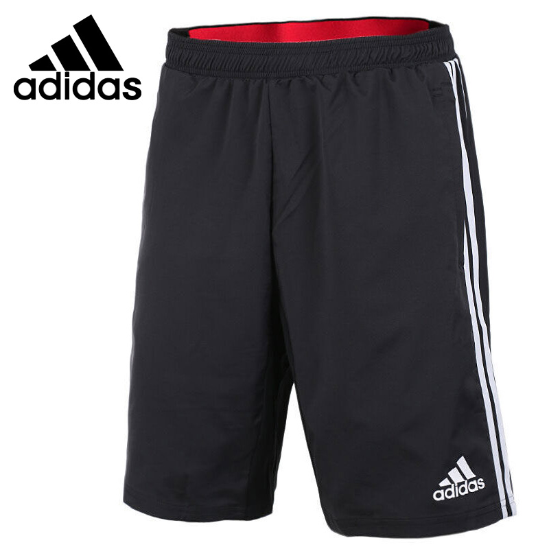 Compare Prices on Adidas Mens Shorts- Online Shopping/Buy Low ...