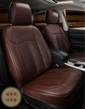 Asiento de coche cubre amortiguador para Toyota Cruiser PRIUS CORONA REIZ COROLLA VIOS LANDCRUISER PRADO COASTER highlander PREVIA Camry Yaris
