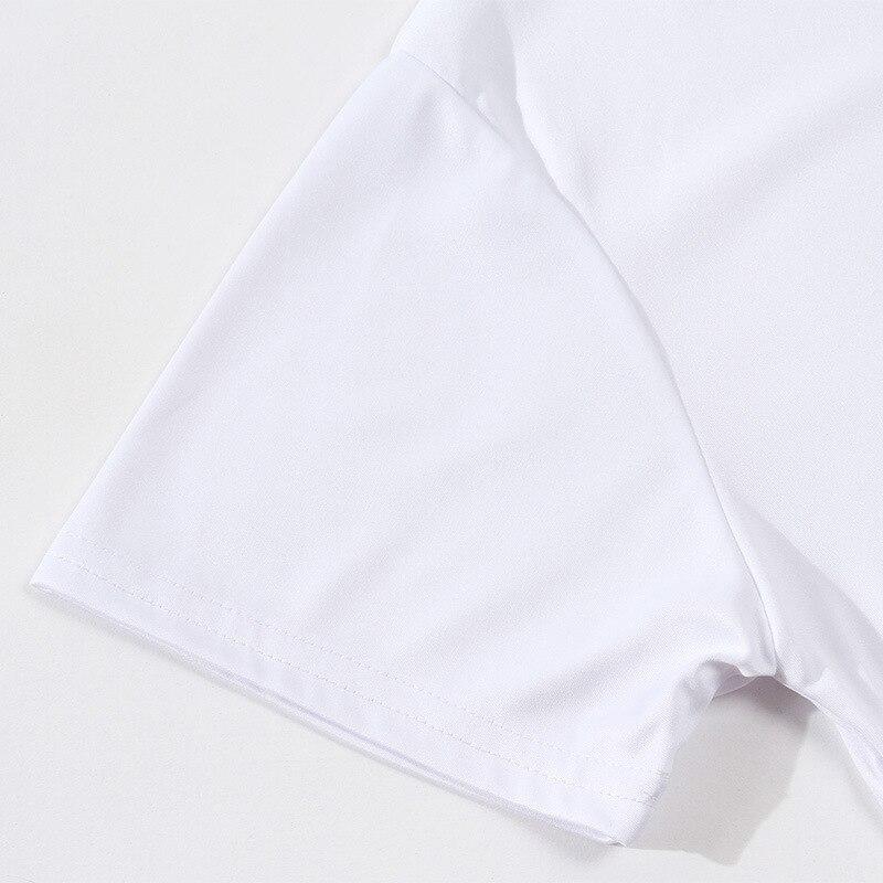 Children Rubble Funko Pop Dog Design Funny T-shirt Baby Kids Summer Short Sleeve Tops Tee Boys/Girls Cartoon Dog Clothes,HKP2231