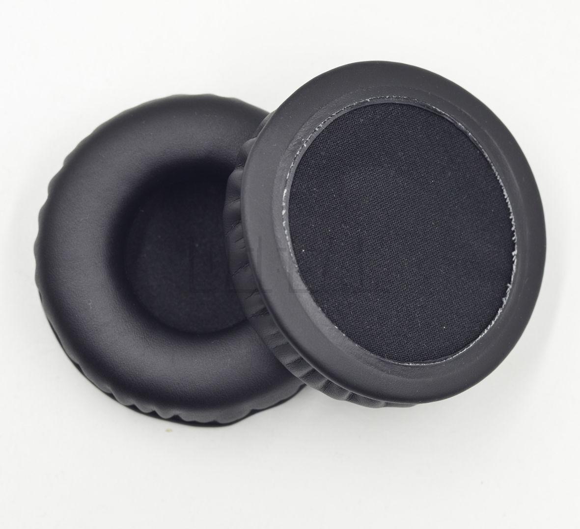 bilder für Ohrpolster kissen ohrpolster ohrpolster für jbl synchros e40bt e40 bt wireless headset