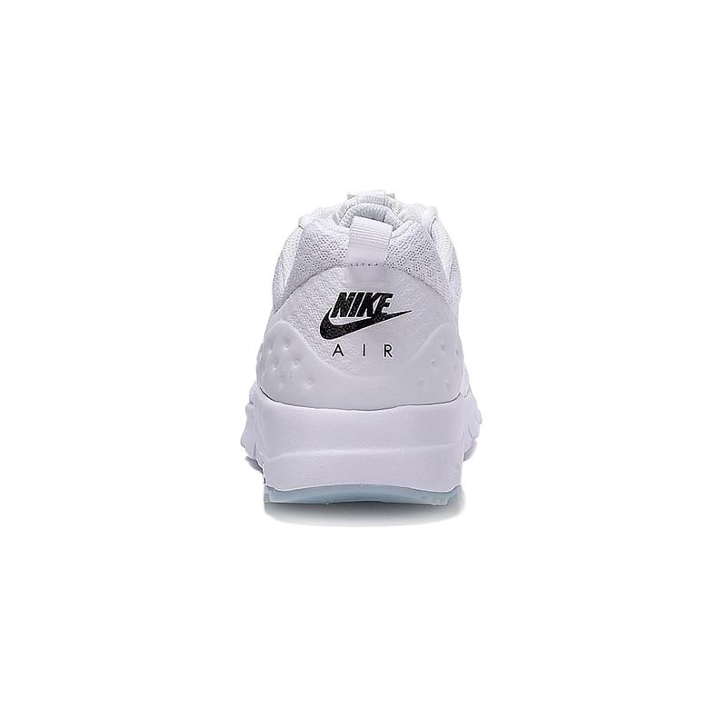 new arrival ef76f 8a8ff ... Original nouvelle arrivée nike air max motion lw hommes de chaussures de  course sneakers de la ...