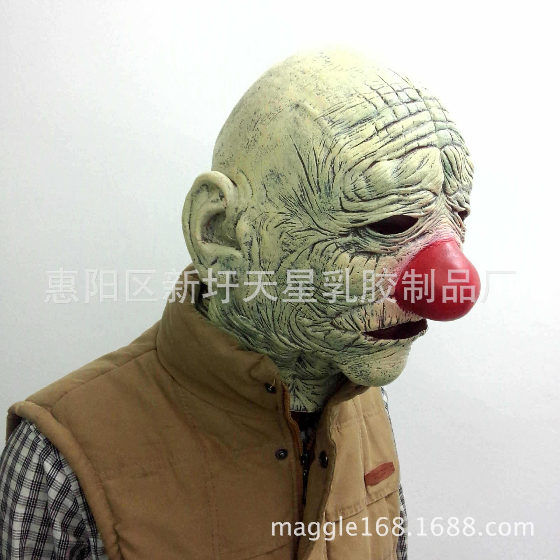 Funny-red-nose-elderly-bald-old-man-mask-Halloween-mask -cosplay-carnival-props.jpg