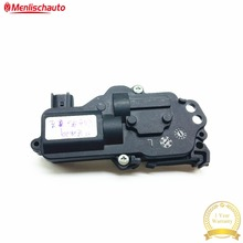 OE 6L2Z78218A43AA 6L2Z78218A42AA 746-162 746-163 LEFT RIGHT DOOR LOCK ACTUATOR FOR FO-RD EXPLORER F150 TRUCK MUSTANG MERCURY
