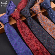 cravatta hombre uomini stropdas