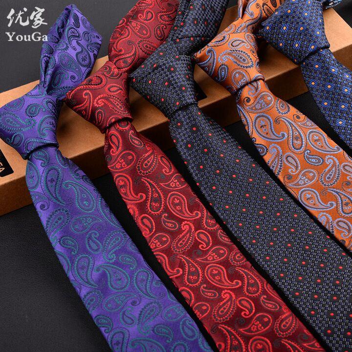 SHENNAIWEI nacke slips män slips designers mode en kvalitet slips 7 cm slips män corbatas hombre 2016