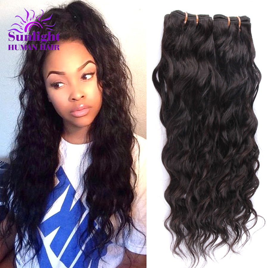 Buy Human Hair Online Uk 24