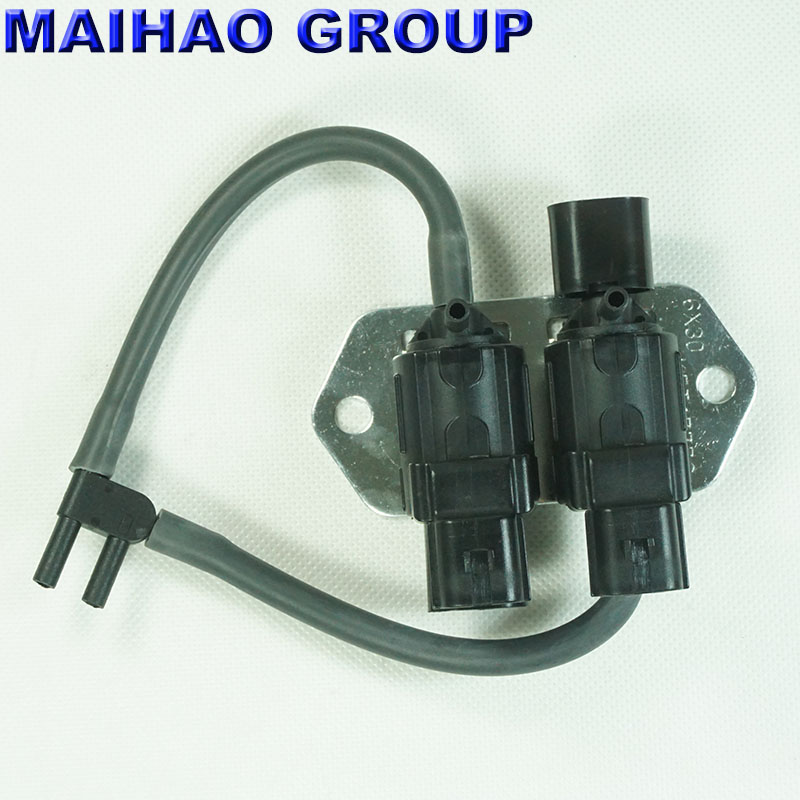 2000 Jaguar S Type Pcv Valve Location Wiring Diagram Photos For Help