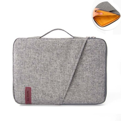 Fashion Bag case for 10.1 inch <font><b>Teclast</b></font> <font><b>A10H</b></font> Tablet PC for <font><b>Teclast</b></font> <font><b>A10H</b></font> case cover bag image