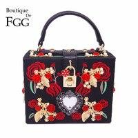MIL0771 Women Handbags