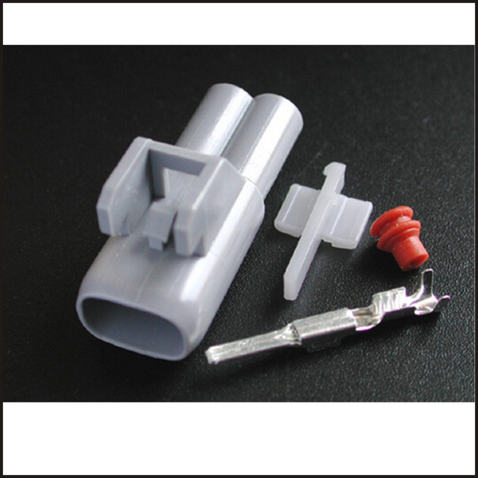 Switch Travel Limit 24a Electrical Safety Key Interlock Fuse Box Terminal Connector Pin Wire Female Cable Male Terminals 2 Plugs Sockets Seal