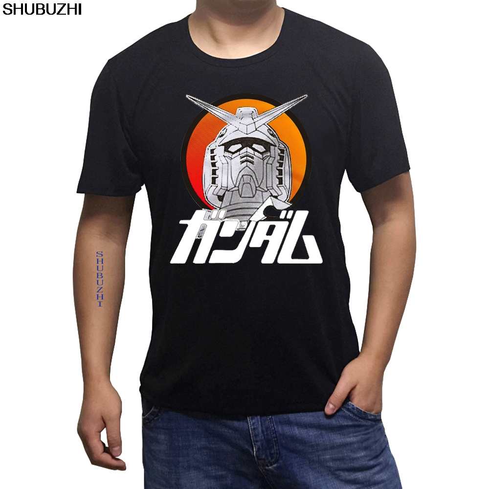 graceful shop Artificial Intelligence Tshirt Sci-fi AI Alien Cyborg tees