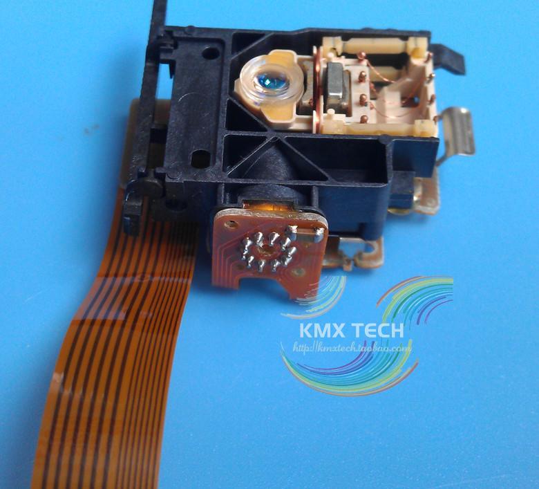 2PC 400V 1.2uF Speaker Crossover Polypropylene Non-Polarity Metal Film Capacitor