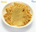 50Grams/lot ,Gold powder Pigment  for DIY nail decoration,gold coating powder,gold paint pigment,Metal Gold dust