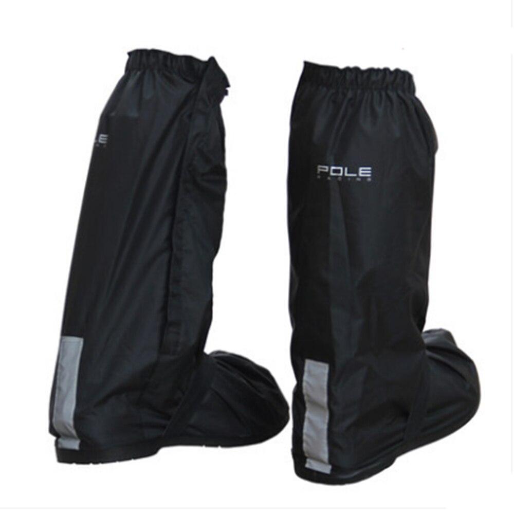 Fashion sports raincoat men waterproof raincoat suit motorcycle rain jacket poncho M-XXL rain coat rain shoes 4