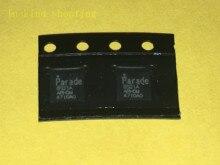 8521A 8515A PS8521A PS8515A QFN-20