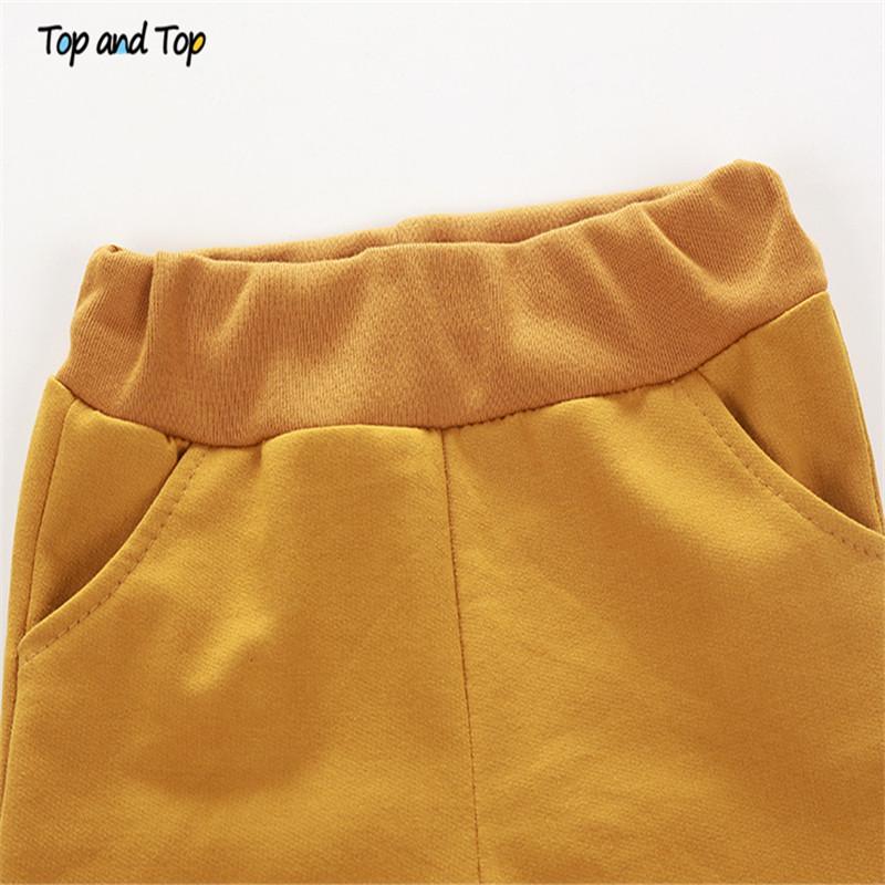 boys clothing set (12)