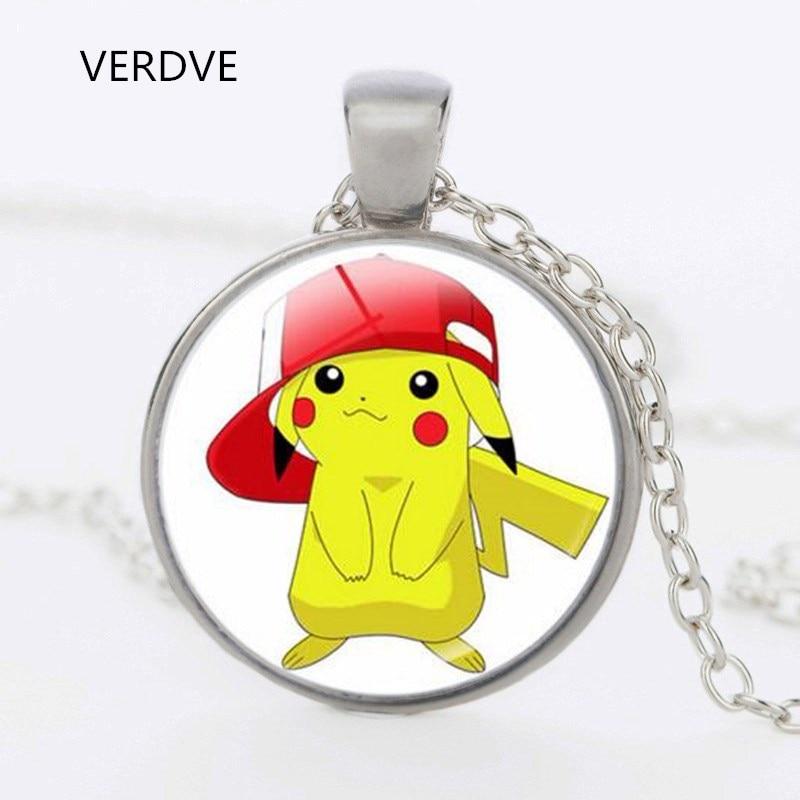 2017-hot-font-b-pokemon-b-font-inspired-pendant-necklace-crystal-pendants-convex-round-pendants