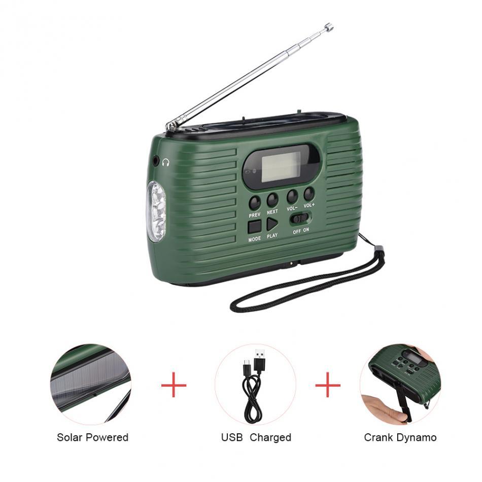 FBI Style Headset Earphone Earpiece Mic Security Radio Walkie Talkie Pro 2PinPLV