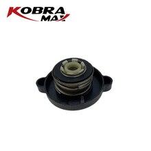 KOBRAMAX Car Professional Accessories Radiator Cover 1306.C7