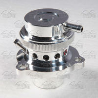 MOFE Racing HIGH QUALITY Original Logo Dump Valve Blow Off Valve BOV For VAG Audi VW