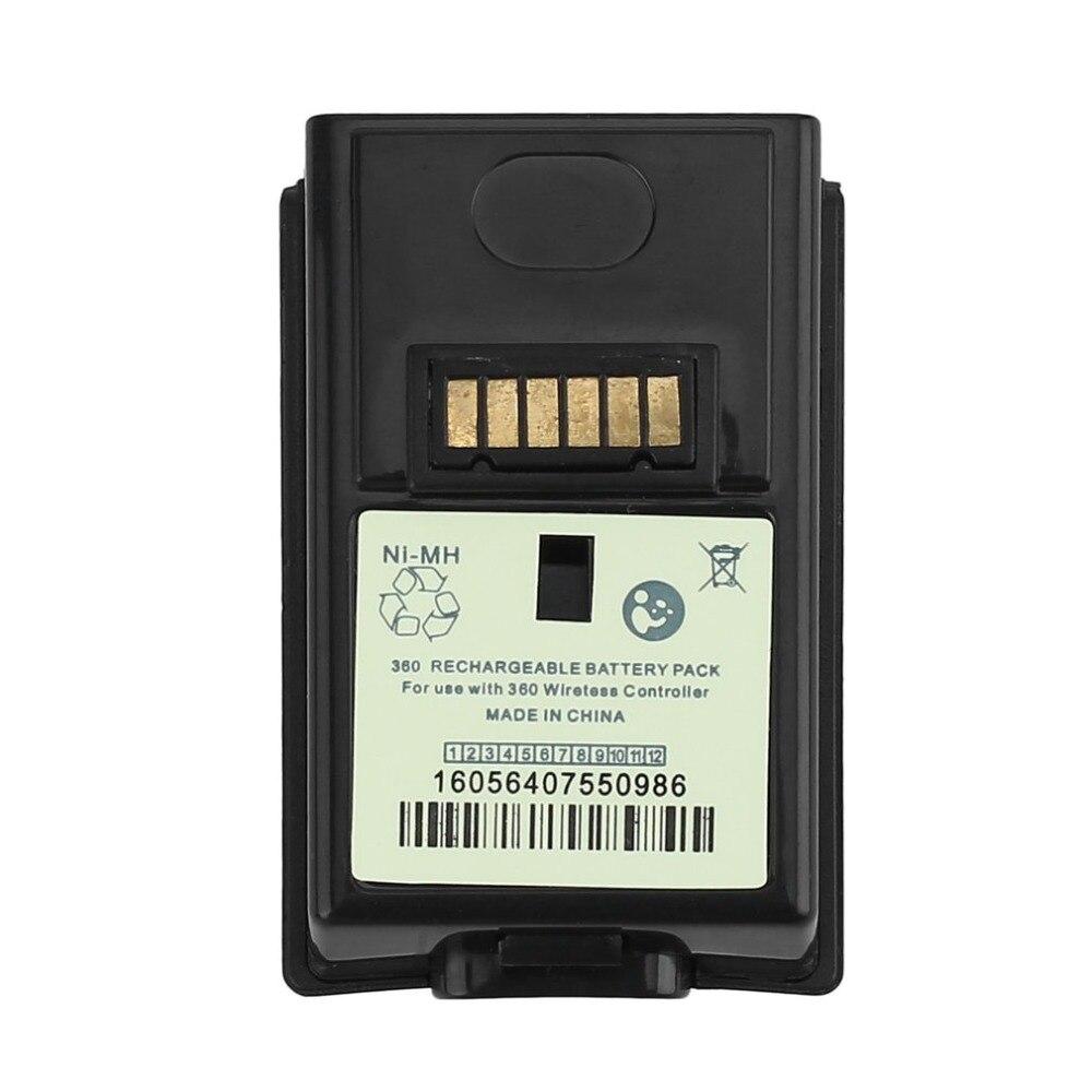 ZN853600-D-7-1
