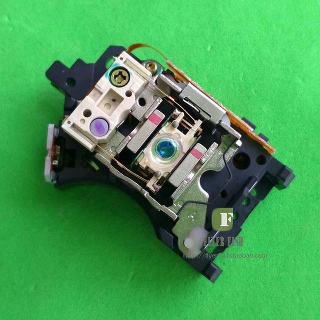 מקורי DXX2678 VXX3125 DXX 2678 לייזר עדשת Lasereinheit אופטי איסוף VXX 3125 לפיוניר CDJ Optique גוש 400 800 MK2