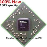 100 New 218 0755046 218 0755046 BGA Chipset