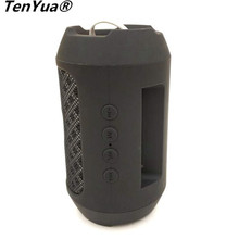 TenYua Wireless Bluetooth Speaker Portable Outdoor Speaker L