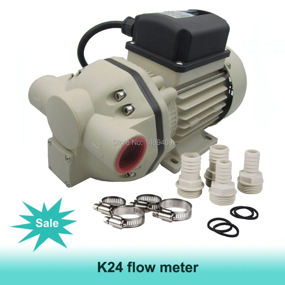 HV-40M AC 40LPM 25psi 230v high flow fuel transfer pump/adblue pump/DEF pump great for urea solution 12v dc fertilizer pump adblue pump johnson gpm def diaphragm urea pump
