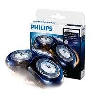 Original Philips Shaver RQ1150 /1160/1131/1175 Shaver head RQ11 head