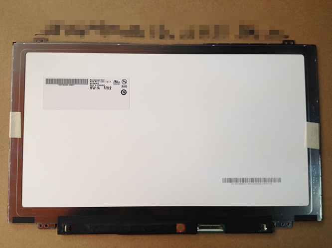 Free shipping Original 14'' Laptop lcd screen with touch panel B140XTT01.2 for hp or for dell free shipping b156xtk01 0 n156bgn e41 laptop lcd screen panel touch displayfor dell inspiron 15 5558 vostro 15 3558 jj45k