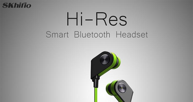 v8-bluetooth-earphone-headphone_01